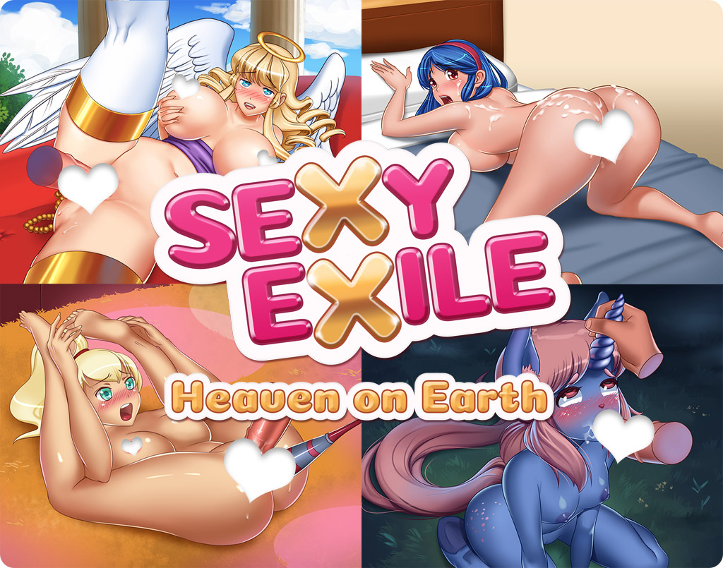 play hentai games